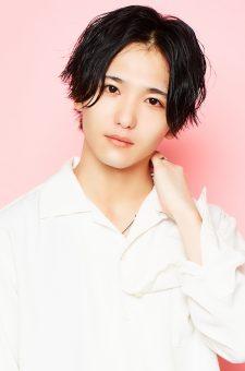 鷹宮 皐(Tkamiya Satsuki)プロフィール写真1