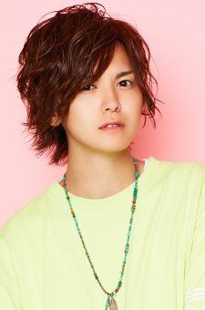 天響心代表取締役(Shin Amaki)プロフィール写真1
