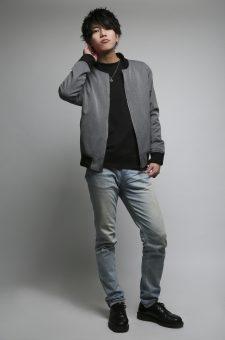 大貴(Daiki)プロフィール写真2