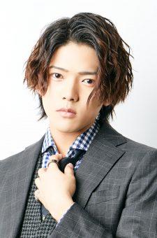 Ryo-Ma()プロフィール写真1