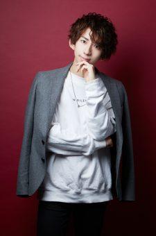 ヒロ(Hiro)プロフィール写真2