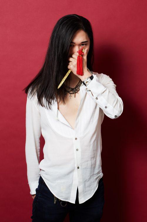 遠野遥(Haruka Tono)プロフィール写真2