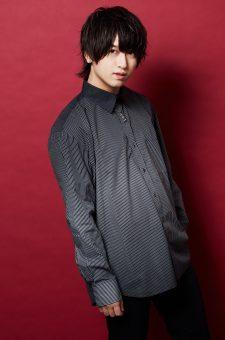 寿 龍幹部補佐(Ktobuki ryo)プロフィール写真2