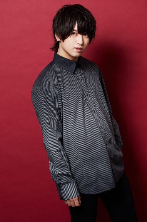 寿 司副主任(Ktobuki tsukasa)プロフィール写真2