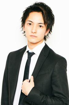 一葉(Ichiha)プロフィール写真1