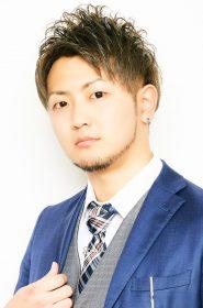 大悟(Daigo)