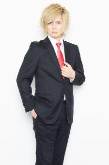 八坂()プロフィール写真1