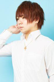 Yuzu(Yuzu)