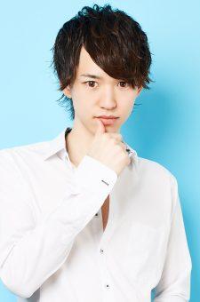 希美(nozomi)プロフィール写真1