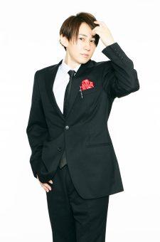 JIN(Jin)プロフィール写真1