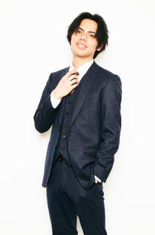 かっちゃん(Kachan)プロフィール写真1
