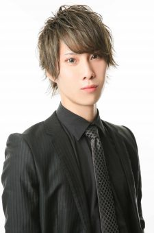 楓(Kaede)プロフィール写真1