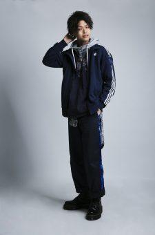 響(Hibiki)プロフィール写真2