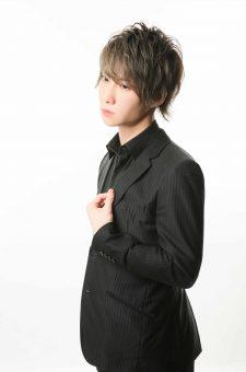 楓(Kaede)プロフィール写真2