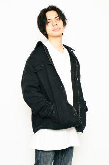 かっちゃん(Kachan)プロフィール写真2