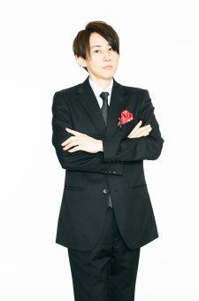 JIN(Jin)プロフィール写真3