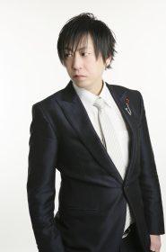 相沢毅也(Aizawa Takaya)