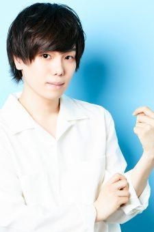 日比谷アイチ(Hibiya Aichi)プロフィール写真1