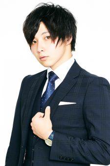 薫(Kaoru)プロフィール写真1