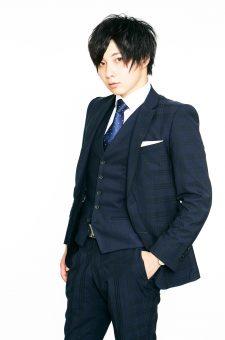薫(Kaoru)プロフィール写真2