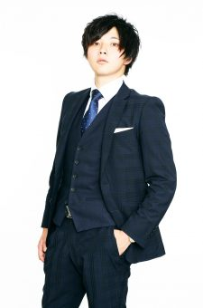 薫(Kaoru)プロフィール写真3