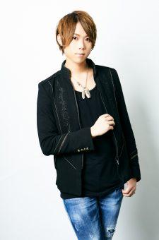 菅田賢人幹部補佐(Suda Kento)プロフィール写真2
