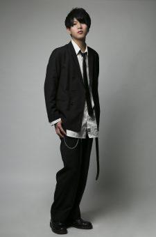大貴(Daiki)プロフィール写真3