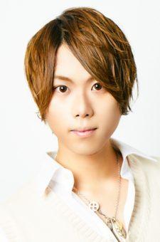菅田賢人幹部補佐(Suda Kento)プロフィール写真1