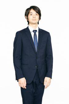 静(Sizuka)プロフィール写真2