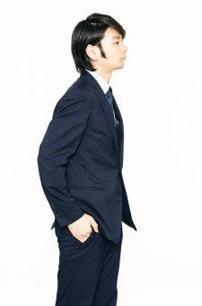 静(Sizuka)プロフィール写真3