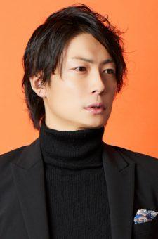 三上 光アドバイザー(Mikami Hikaru)プロフィール写真1