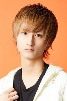 幸村 隼人(Yukimura Hayato)プロフィール写真1