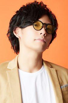 一青 颯主任(Kakeru Hitoto)プロフィール写真1