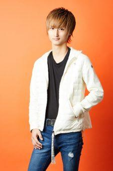 幸村 隼人(Yukimura Hayato)プロフィール写真2