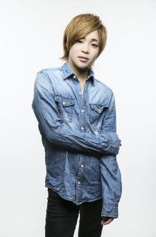 圭(Kei)プロフィール写真2