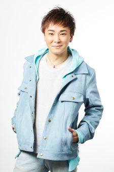 誠豪(Seigo)プロフィール写真2