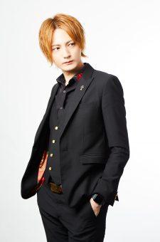 二階堂 司幹部補佐(Nikaidou Tsukasa)プロフィール写真2
