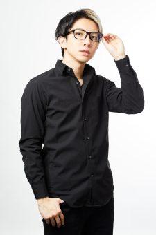 ヒロム(Hiromu)プロフィール写真2