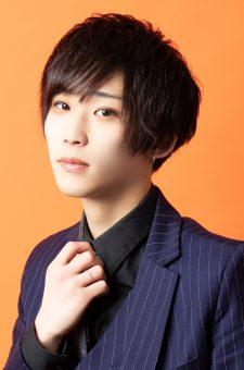塩見(Shiomi)プロフィール写真1