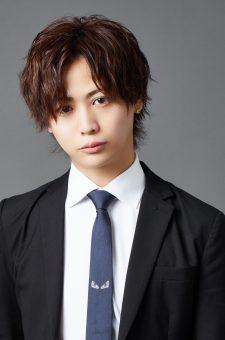達也幹部補佐(Tatsuya)プロフィール写真1