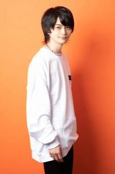 優瑠(Yuru)プロフィール写真2