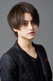 輝刃 黒(Kuro)