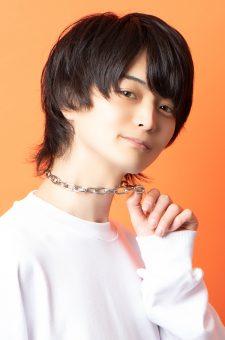 優瑠(Yuru)プロフィール写真1