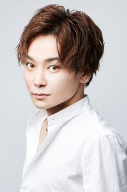 誠豪(Seigo)