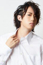 鳳条 夏葵(Aoi Houjyo)