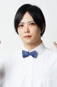 指名 翔太郎(Shotaro Sashina)