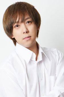 億まであたる(Ataru Kumade)プロフィール写真1