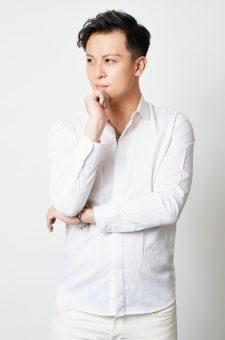 冴羽RYO(Ryo Saeba)プロフィール写真2
