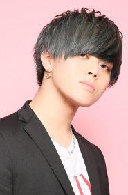 祐太(Yuta)