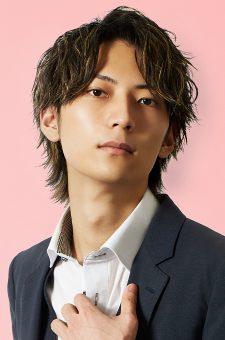 優輝(YUUKI)プロフィール写真1